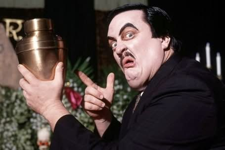 WWE Releases a Paul Bearer Tribute Video