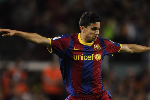 Bartra, DBartra out for Between 7 and 10 Days