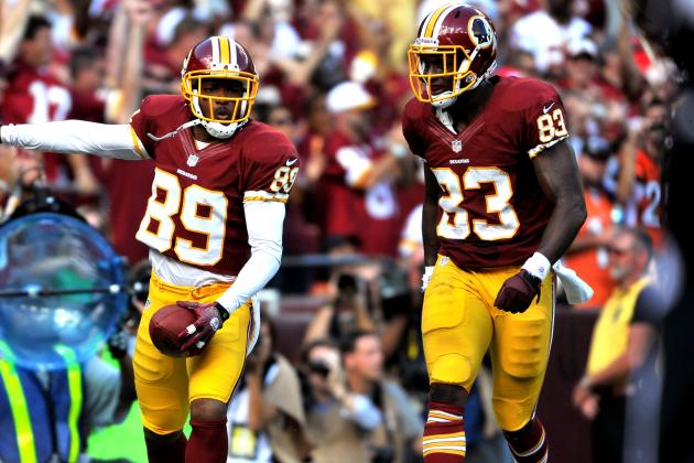 Need to Know: A Package Deal in Free Agency?