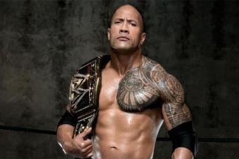 WWE News: New Plans for The Rock's Involvement at Extreme Rules