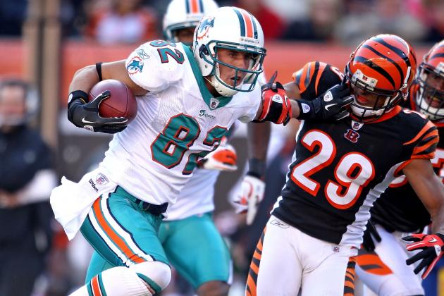 Debate: Did Dolphins Get a Good Deal on Hartline's Contract?