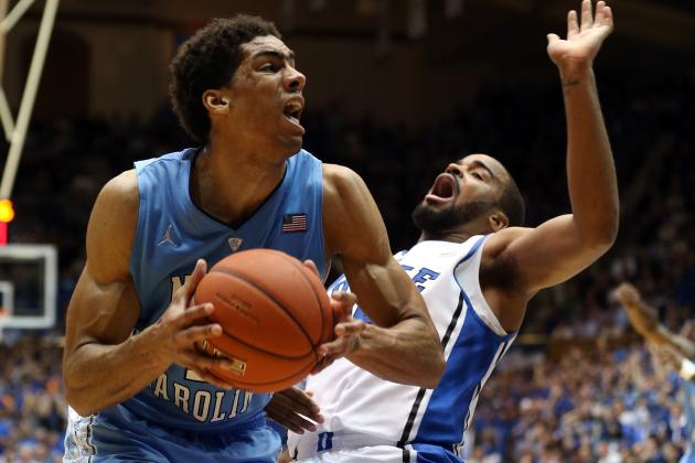 Duke Basketball: Keys to Victory Against UNC in Regular-Season Finale