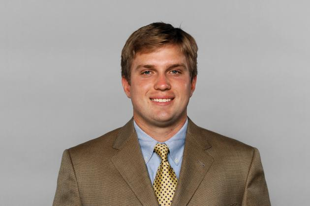 Texas Plucks Away Alabama's Associate Director of Football Ops