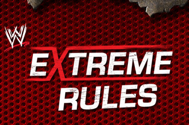 WWE Spoiler: First Match for Extreme Rules Pay-Per-View Leaked Online