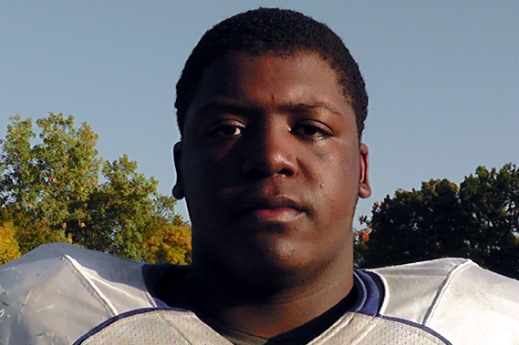 Recruiting: All-America Offensive Lineman to Visit Michigan State