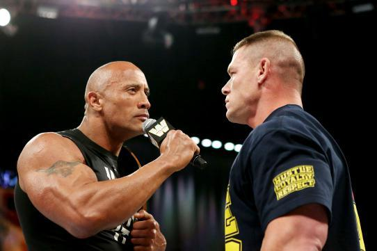 WWE WrestleMania 29: Why Predictability Shouldn't Dampen Fans' Enthusiasm