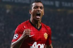 Juve Want Nani: Report