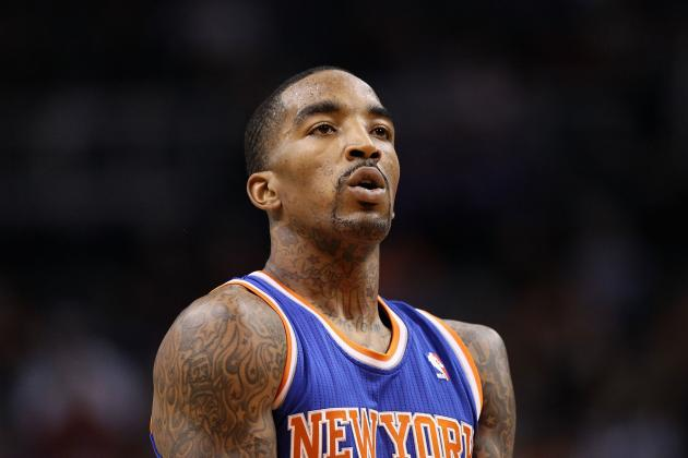 Why the NY Knicks Must Avoid Revamping Their Approach