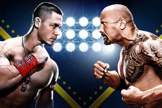 WWE Extreme Rules: The Rock to Appear and What It Means for WrestleMania 29