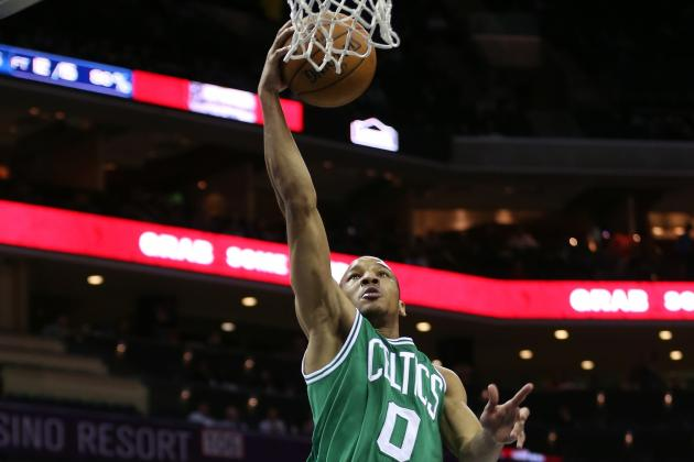 Hawks vs. Celtics: Jeff Teague, Avery Bradley Matchup Will Determine Winner