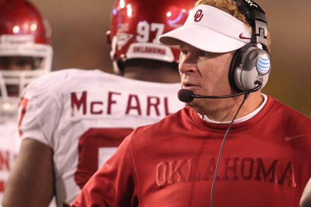 Defense Will Be a Focus During Spring Ball
