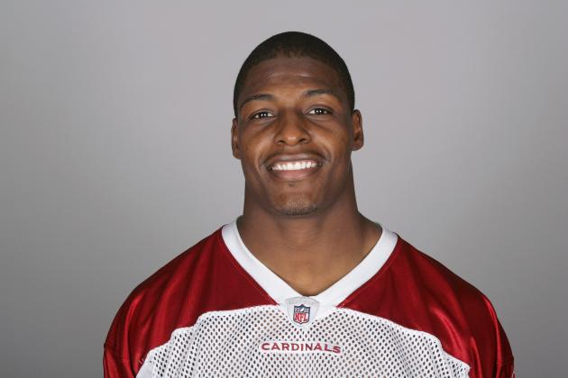 Arizona Cardinals' Release of Adrian Wilson Is Bittersweet