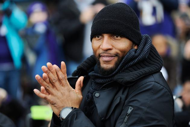 Buy Ray Lewis' South Florida Mansion for $5 Million