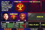 Watch: Hilarious Rodman/Kim Jong Un NBA Jam Spoof