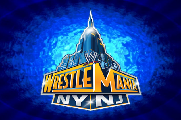 WWE: How to Book a Memorable WrestleMania XXIX