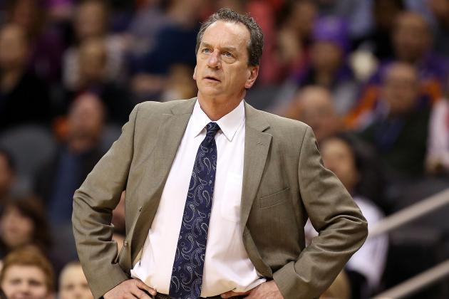 Dismissing Jim Boylan Must Be Among Offseason Moves for the Milwaukee Bucks