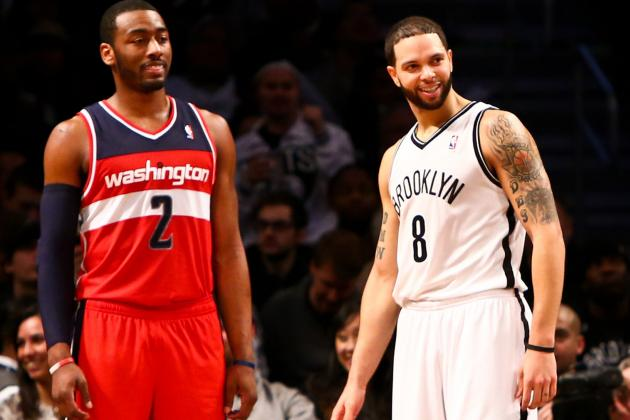 Wizards-Nets Instant Analysis