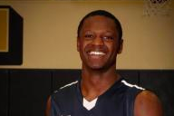 Kentucky Commit Thinks Julius Randle Will Pick UK, Unsure About AndrewWiggins