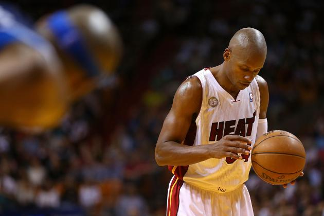 3 Miami Heat Role Players Who Must Step It Up by NBA Playoffs Time