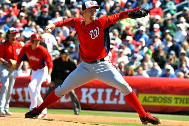 The Truth Behind the Rise of the Strikeout in Major League Baseball