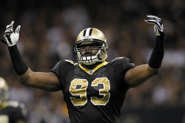 New Orleans Saints: The Significance of Junior Galette's New 3-Year Contract