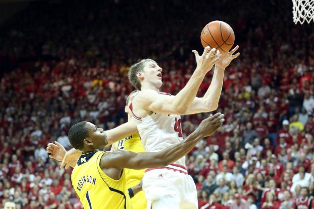 Indiana vs. Michigan: Breaking Down What's at Stake in Big Ten Showdown