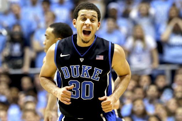 Duke vs. UNC: Twitter Reaction, Postgame Recap and Analysis