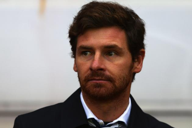 AVB: Im Not the Gloating Type