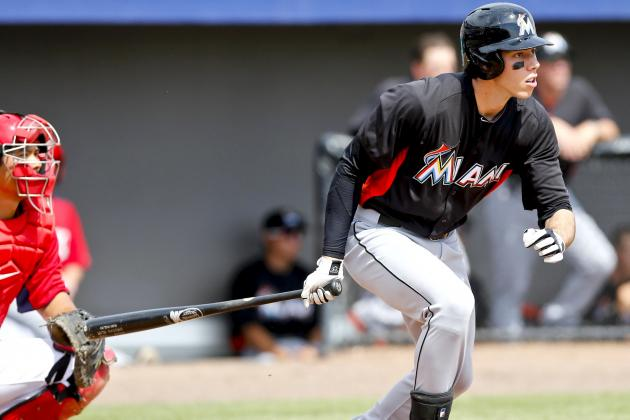 Tricks for MLB Fans to Find Their Team's Future Stars in Spring Training
