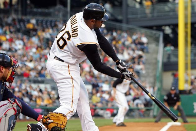 Pittsburgh Pirates: Possible Solutions to a Mediocre Roster