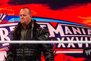 WWE WrestleMania 29: The Undertaker Needs to Retire After Facing CM Punk