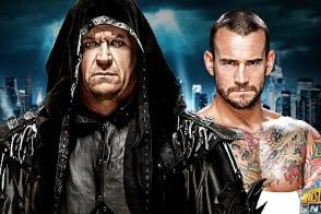 WWE WrestleMania 29: Why CM Punk Should Be the Man Who Ends The Streak