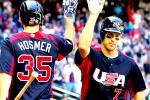 US Wins Do-or-Die Game at WBC