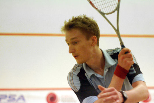 Austrian Open 2013: Results, Recap and Analysis