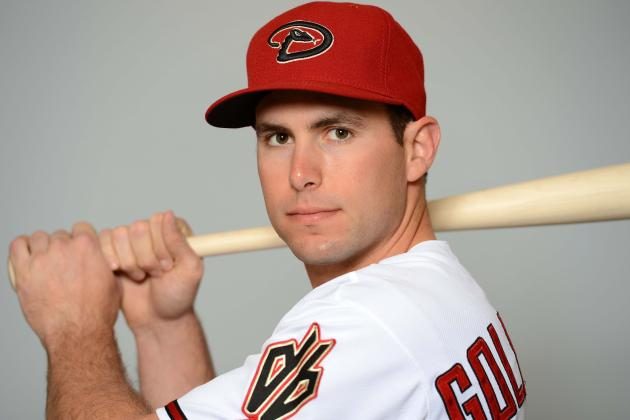 Arizona Diamondbacks Need to Get an Extension Done with Paul Goldschmidt
