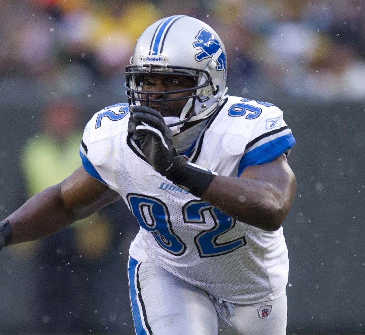 NFL Free Agency 2013: Predictions for Every Team ...