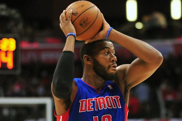 Greg Monroe Blasts Teammates' Effort After 129-97 Rout by L.A. Clippers