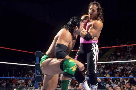 WrestleMania IV, King of the Ring and the Lost Art of the WWE Tournament