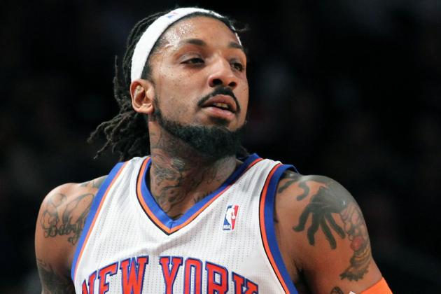 PBA Bans Former NBAer Renaldo Balkman for Life for Choking Teammate