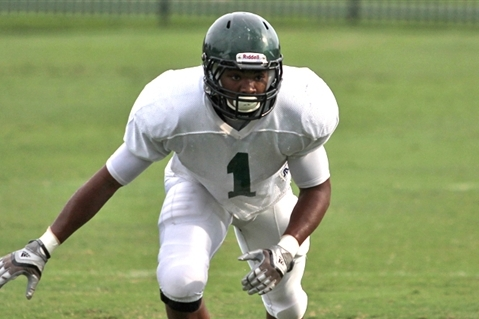 Todd Kelly Jr. Commits to Tennessee: What 4-Star S Brings to Volunteers