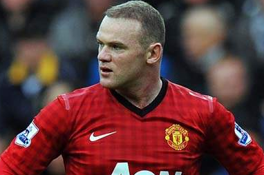 Rooney Admits to Team-Mates He Could Leave Manchester United This Summer