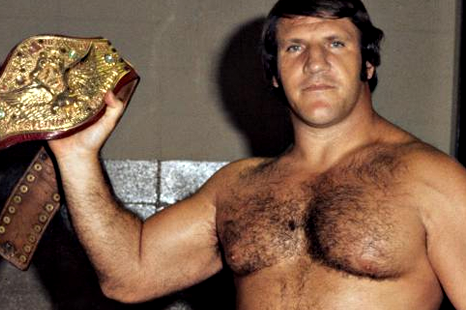 Bruno Sammartino: Why WWE Legend Shouldn't Appear Until Hall of Fame Ceremony