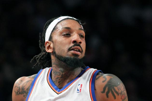 Renaldo Balkman Receives Lifetime Ban for Choking Teammate