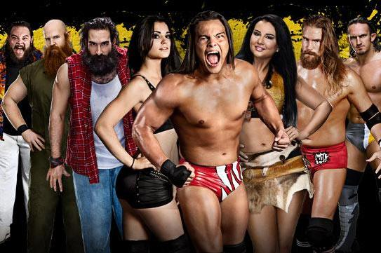 Ways to Incorporate WWE NXT into Raw, SmackDown and Pay-Per-Views