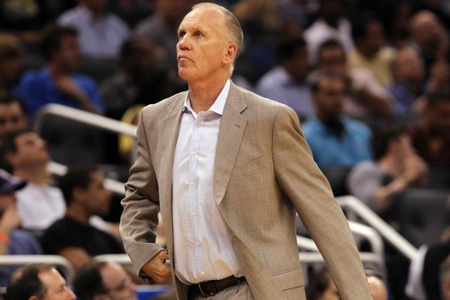 Keys to the Game: Philadelphia 76ers vs Brooklyn Nets