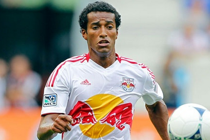 RBNY's Miller in Hot Seat After Latest Shocker