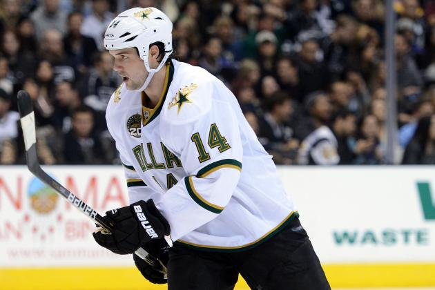 Benn Doubtful for Tuesday's Game with Wrist Injury