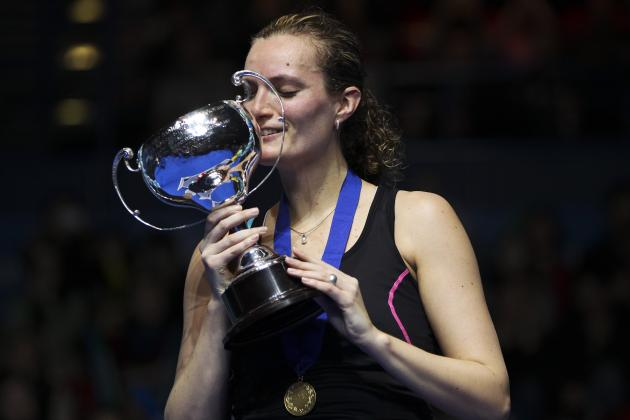 Badminton: The End of an Era and What the Future Holds for the Sport