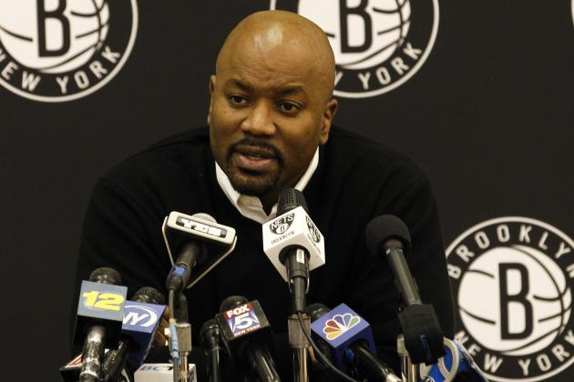 Nets Projected for $12.8M Tax Hit