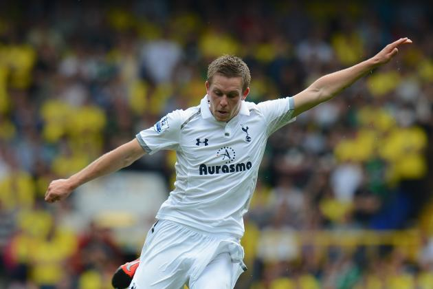 Sigurdsson Urges Tottenham to Focus on Inter Milan